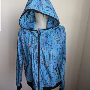 Medium Tatika active couture jacket